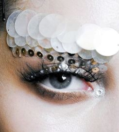 Christian Dior Haute Couture A/W 2011 Beauty - sfilate.tumblr.com