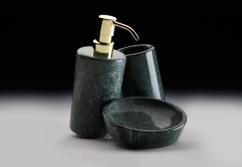 Andrea House - maison-objet.com
