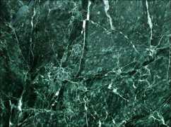 Empress Green Marble - shihwastone.com