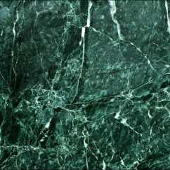 Empress Green Marble - shihwastone.com