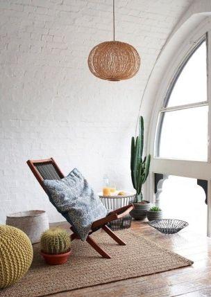 Cactus corner - milenachka.tumblr.com