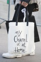 My Chanel is @home - lawandfashion-trialbyjury.tumblr.com