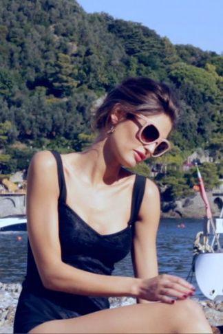 Dolce & Gabbana - vogue.fr