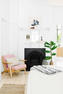 interior styling - insideout.com