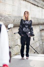 Amanda (Stockholm Streetstyle) - bloglovin.com