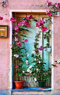 Caorle, Veneto, Italy - 500px.com