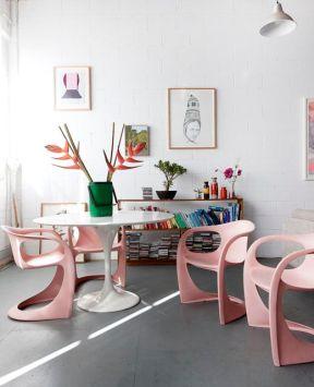 Casala chairs - casavogue.com