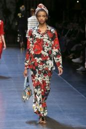 Dolce & Gabbana SS 16 - dolcegabbana.com