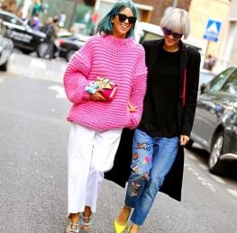 Embellished - jeans - corinagaffey.com