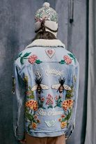 Gucci embroideries - gucci.com