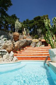 Hotel Capri - Hotel Punta Tragara - ihotels.it