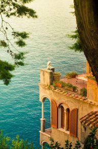 Italy - pinterest.com
