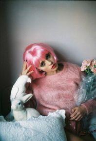 wig - flickr.com