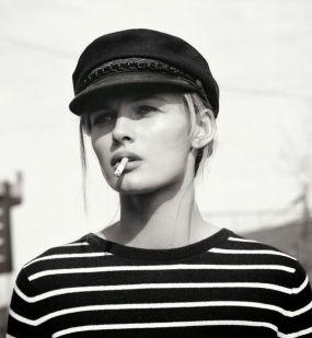 Edita Vilkevicute - bloglovin.com
