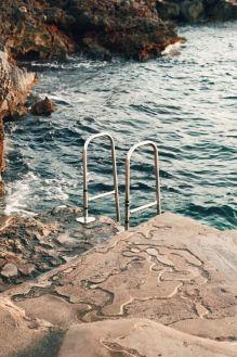 pinterest.com/eleonoreterzian/landscape-travel/