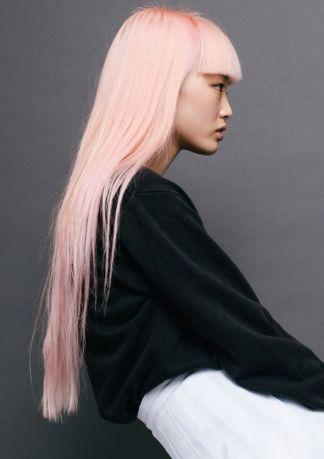 blackbyasiat:Fernanda Hin Lin Ly - exercicedestyle.tumblr.com