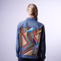 NDSLA - Gallery - robhill-art.com