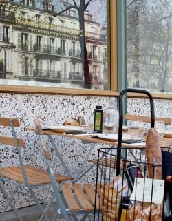La Maison Plisson - Photo Marie-Pierre Morel - uptocreate.com