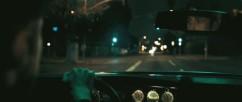Drive - Nicolas Winding - laqvs.com