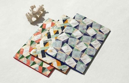 Octaevo - Marble Notes - octaevo.com