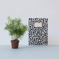 Oelwein notebook - oelwein.fr