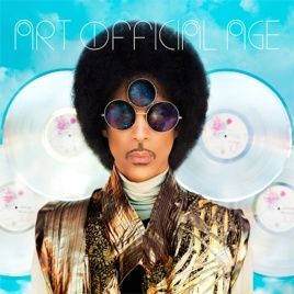 Prince-Art-Official-Age-c-pitchfork
