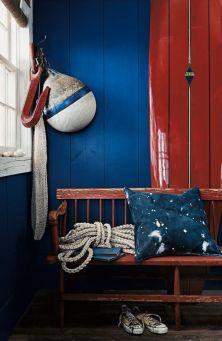 Ralph Lauren Home - ralphlaurenhome.com