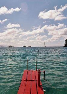 The French Riviera Ralph Lauren Home - ralphlaurenhome.com