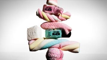 The Glossy - Sephora - theglossy.sephora.com
