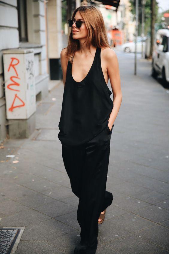 Maja Wyh - careergirldaily.com