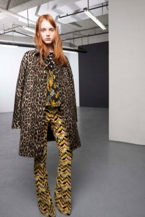 Giambattista Valli - wardrobelooks.com