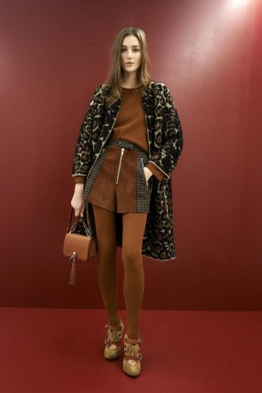 Sonia Rykiel - wardrobelooks.com