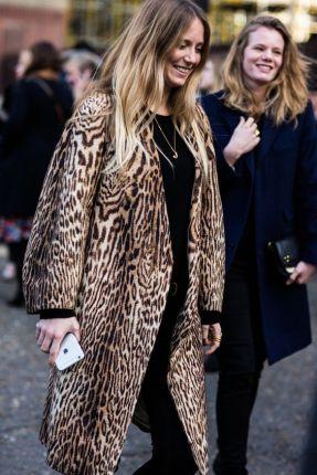 Fashion Week automne-hiver 2016-2017 - vogue.fr