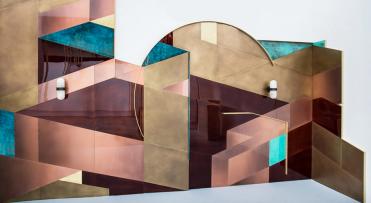 Rodolphe Parente Architecture Design - goodmoods.com