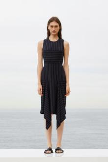 Dion Lee Resort 2016 Collection