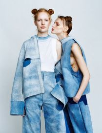 Amelia Lindquist - fashionweak.squarespace.com