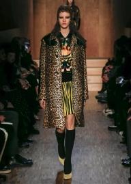 Givenchy - FW 16 - givenchy.com