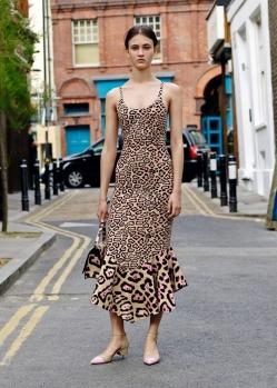 Givenchy - SS 16 - givenchy.com