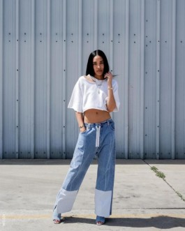 Aleali May – alealimay.com