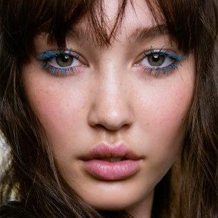 Blue Mascara - youngbloodmineralcosmetics.com.au