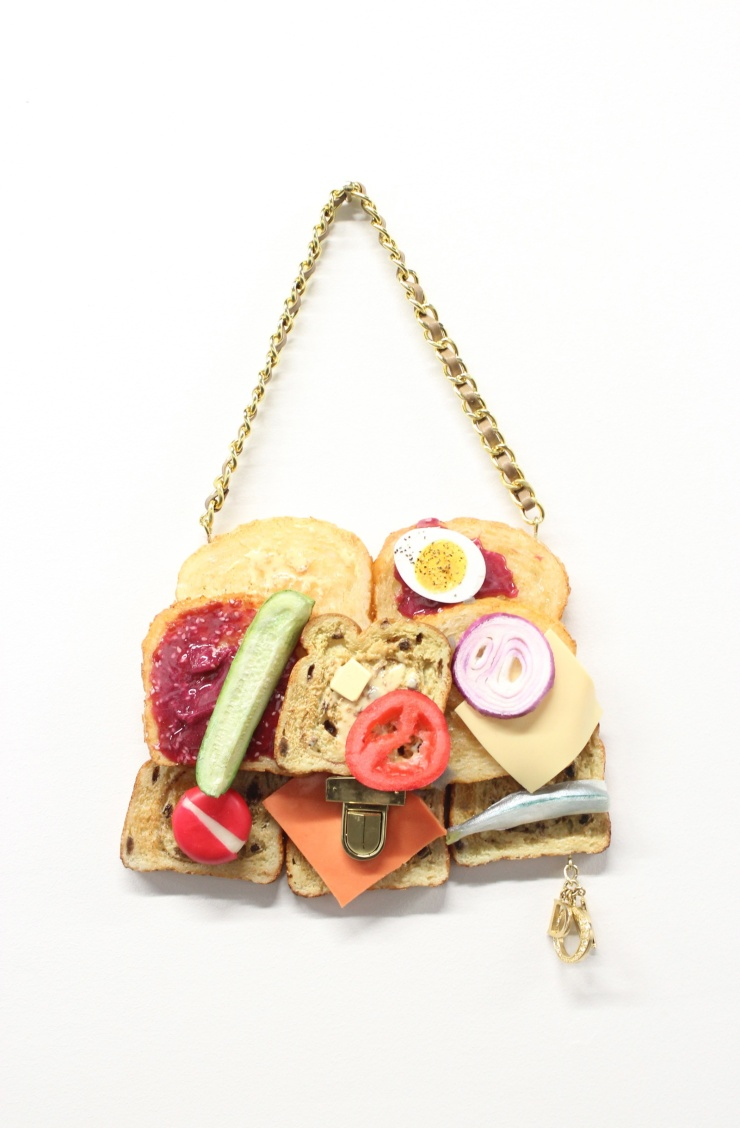 Earl of Sandwich - chloewise.com