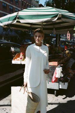 Maryam Nassir Zadeh -mnzstore.com