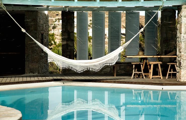 www.milkmagazine.net/mykonos-luxe-boheme-au-san-giorgio-hotel
