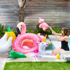Best new pool floats for summer 2016 - sugarandcloth.com