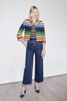 sonia-rykiel-resort-2016-011