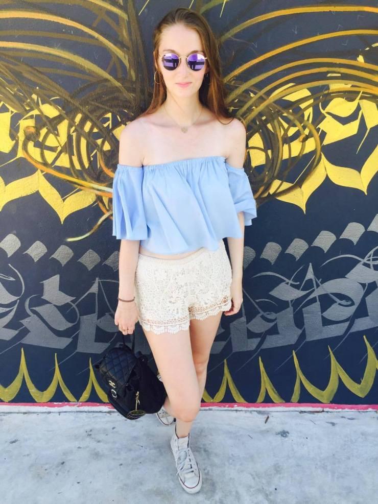 Moi - Wynwood walls - Eleonore Terzian Blog - eleonoreterzian.com