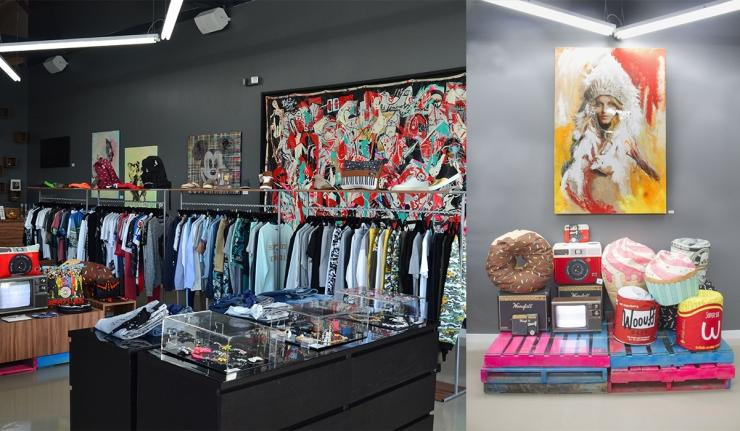 D-koncept Wynwood - Miami - Eleonore Terzian - eleonoreterzian.com