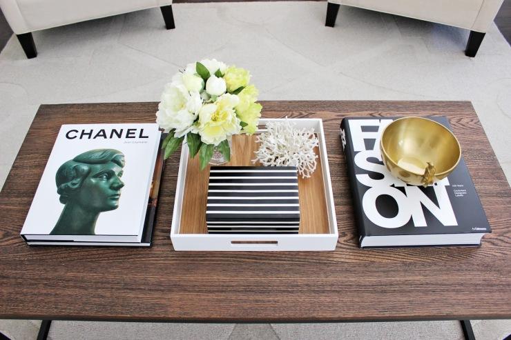 Chanel - Jean Leymarie - Ed. de La Martinière - 59.80€ - editionsdelamartiniere.fr