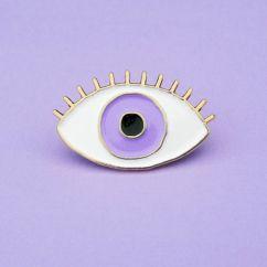 Patch « Oeil » – Coucou Suzette