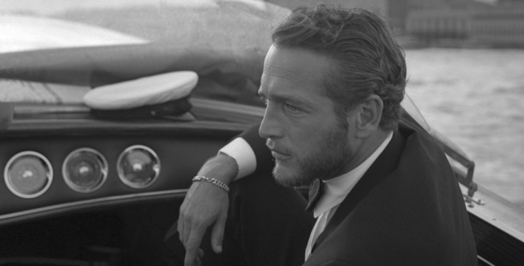 Paul Newman style - eleonoreterzian.com